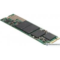 SSD Micron 1100 256GB MTFDDAV256TBN-1AR1ZABDA
