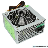 Блок питания Delux 500W ATX-500W P4