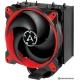 Кулер для процессора Arctic Freezer 34 eSports ACFRE00056A