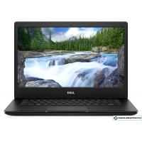 Ноутбук Dell Latitude 14 3400-0904