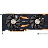 Видеокарта Inno3D GeForce RTX 2080 Ti X2 OC 11GB GDDR6 N208T2-11D6X-2150633