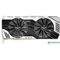 Видеокарта Palit GeForce RTX 2070 Super JS 8GB GDDR6 NE6207SS19P2-1040J