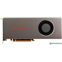Видеокарта Sapphire Radeon RX 5700 8GB GDDR6 21294-01-20G