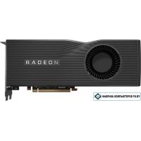 Видеокарта Sapphire Radeon RX 5700 XT 8GB GDDR6 21293-01-40G