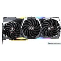 Видеокарта MSI GeForce RTX 2070 Super Gaming X Trio 8GB GDDR6