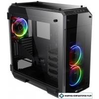 Корпус Thermaltake View 71 Tempered Glass RGB Edition