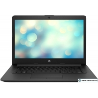 Ноутбук HP 14-cm0077ur 6NE28EA