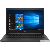 Ноутбук HP 14-cm0080ur 6NE14EA