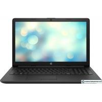 Ноутбук HP 15-db0389ur 6LC05EA