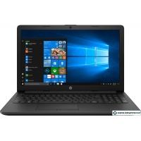 Ноутбук HP 15-db0390ur 6LB92EA