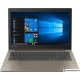 Ноутбук Lenovo IdeaPad 330-15AST 81D600KGRU
