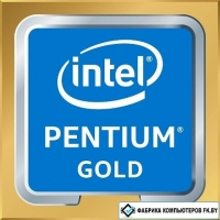Процессор Intel Pentium Gold G5600F (BOX)