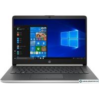 Ноутбук HP 14-dk0000ur 6NC26EA