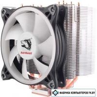 Кулер для процессора Aardwolf Performa 10X APF-10XPFM-120