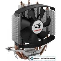 Кулер для процессора Aardwolf Performa 5X APF-5X-92