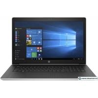 Ноутбук HP ProBook 470 G5 1LR92AVA
