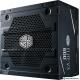 Блок питания Cooler Master Elite V3 230V 600W MPW-6001-ACABN1