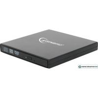 DVD привод Gembird DVD-USB-02