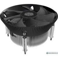 Кулер для процессора Cooler Master I70 RR-I70-20FK-R1