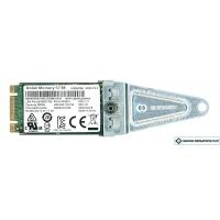 SSD Union Memory 256GB M.2-2242 PCIe  RPFTJ256PDD2MWX