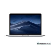 Ноутбук Apple MacBook Pro i5 MUHN2ZE/A