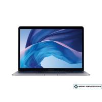 Ноутбук Apple MacBook Air MVFJ2ZE/A