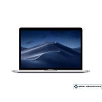 Ноутбук Apple MacBook Pro i5 MUHR2ZE/A