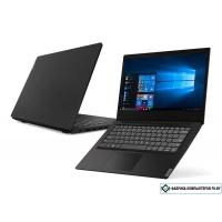 Ноутбук Lenovo IdeaPad S145 14 81ST002XPB