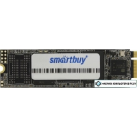 SSD Smart Buy SM58 240GB SB240GB-SMI2258M-M2
