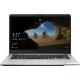 Ноутбук ASUS VivoBook 15 X505ZA-BR134