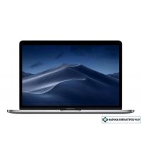 Ноутбук Apple MacBook Pro i5 MUHN2ZE/A/R1  [Z0W4000CJ]
