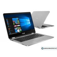 Ноутбук ASUS VivoBook Flip TP401MA-BZ044TS
