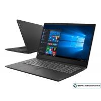 Ноутбук Lenovo IdeaPad S145 ideapad_s145_15_5405U