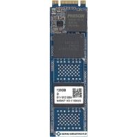 SSD Smart Buy Stream E8T 128GB SBSSD-128GT-PH08T-M2P2
