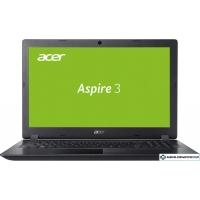 Ноутбук Acer Aspire 3 A315-21-45WA NX.GNVER.091