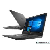 Ноутбук Dell 3565 Inspiron0789V