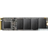 SSD A-Data XPG SX6000 Lite 512GB ASX6000LNP-512GT-C