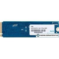SSD Apacer AS2280P4 240GB AP240GAS2280P4-1