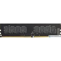 Оперативная память Foxline 16GB DDR4 PC4-19200 FL2400D4U17-16G