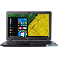 Ноутбук Acer Aspire 3 A315-21-9538 NX.GNVER.112 8 Гб