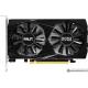 Видеокарта Palit GeForce GTX 1650 Dual 4GB GDDR5 NE5165001BG1-1171D