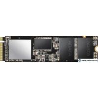 SSD WD SN520 256GB sdapmuw-256g-1101 M.2, PCI-E