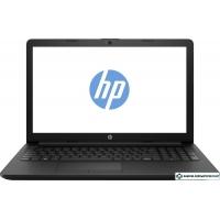 Ноутбук HP 15-db0407ur 6TB80EA