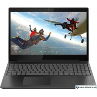Ноутбук Lenovo IdeaPad L340-15API 81LW0051RK 8 Гб