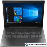 Ноутбук Lenovo V130-14IKB 81HQ00R8RU 16 Гб