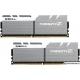 Оперативная память G.Skill Trident Z 2x8GB DDR4 PC4-25600 F4-3200C16D-16GTZSW