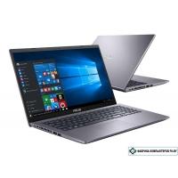 Ноутбук ASUS VivoBook 15 X509FJ-EJ181