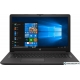 Ноутбук HP 250 G7 6MQ30EA