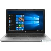 Ноутбук HP 250 G7 7QK44ES 32 Гб