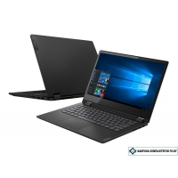 Ноутбук Lenovo IdeaPad C340 14 Athlon 81N60055PB